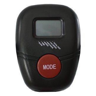 Monitor Sem Batimento Cardíaco