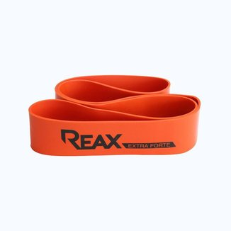 Monster Super Band Extra-Forte Reax
