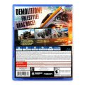 Monster Truck Championship - PS4