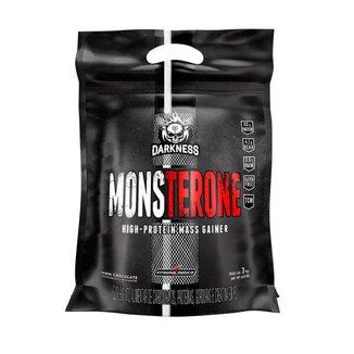 Monsterone Integralmédica 3Kg