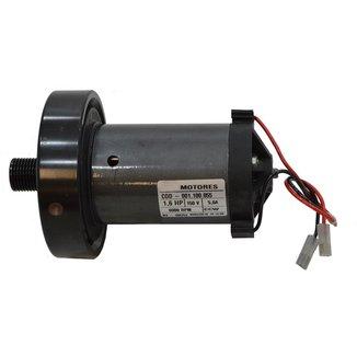 Motor 1.6Hp/Cc - Esteira Ep-1600 E 10K Polimet
