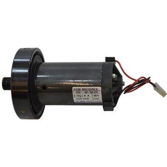 Motor 2.1Hp/Cc - Esteira Ep-3800 Polimet