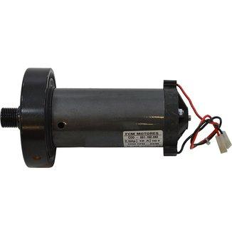 Motor 2.5Hp/Cc - Esteira 14K Polimet
