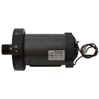Motor 3.0Hp/Cc - Esteira 16K Polimet