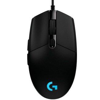 Mouse Gamer Logitech G203 Prodigy