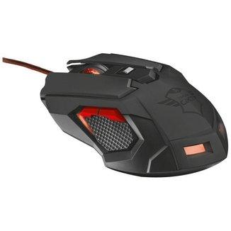 Mouse Gamer Óptico 3200dpi Trust GXT 148