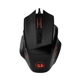 Mouse Gamer Redragon Phaser 3200DPI M609
