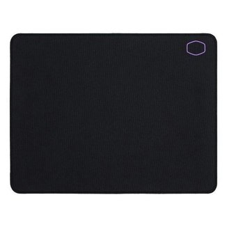 Mouse Pad Gamer Cooler Master MP510