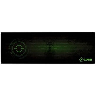 Mouse Pad Gamer Extra Grande XZONE - GMP-02