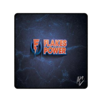 Mouse Pad Gamer Grande ELG - Speed F-Power