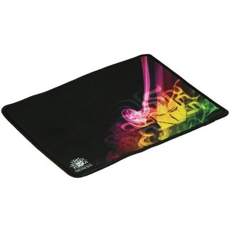 Mouse Pad Gamer Nemesis