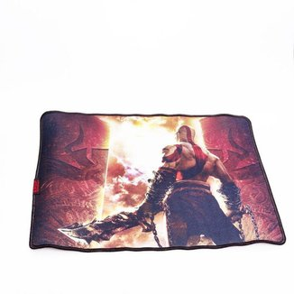 Mouse Pad Gamer Prorider Acme Inc - AI008