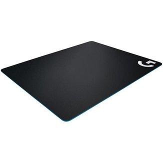 Mouse Pad Gamer Retangular Logitech - G440