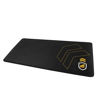 Mouse Pad Gamer Tech Grip (900x420mm) - Gshield