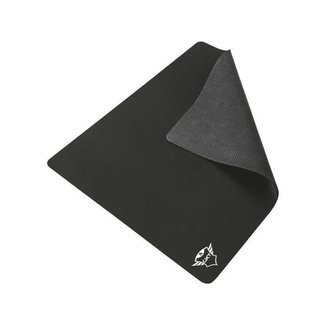 Mouse Pad Gamer Trust