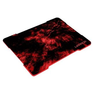 Mouse Pad Multilaser Gamer Warrior