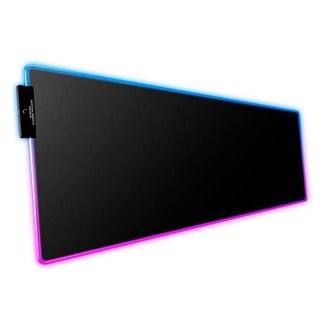Mousepad Aigo DarkFlash Flex 800 RGB 800x300x4mm