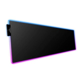 Mousepad Aigo DarkFlash Flex 900 RGB 900x400x4,5mm
