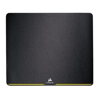 Mousepad Gamer Corsair MM200 Speed Médio 360x300x2mm CH-9000099-WW