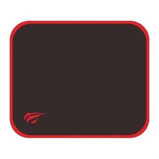 Mousepad Gamer Havit Speed