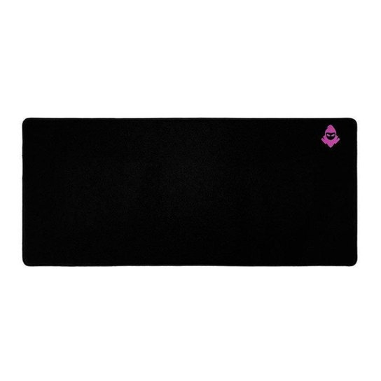 Mousepad Gamer Mancer Dark Magic Estendido 920x400x3MM, MCR-MPDK-ESB01 - Preto