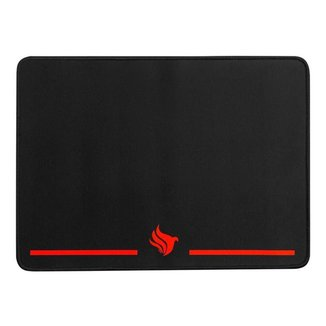Mousepad Gamer Pichau Black Grande 440x350MM, PG-MP-BKG