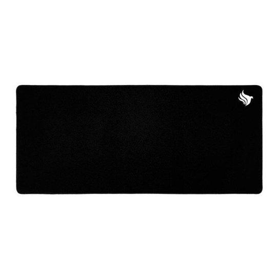 Mousepad Gamer Pichau Gaming Pro Slide Estendido 920x400MM Preto, PG-MPSL-ESB01 - Preto
