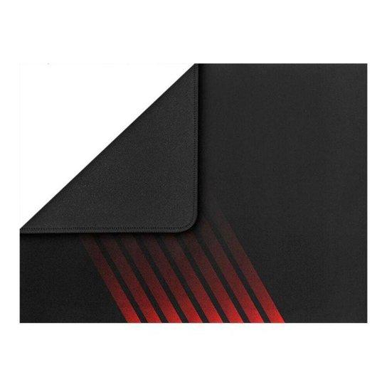 Mousepad Gamer Pichau Stripes Grande 440x350MM, PG-MP-SIG - Preto