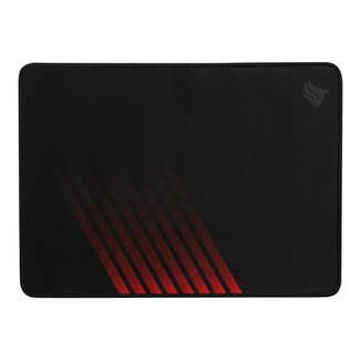 Mousepad Gamer Pichau Stripes Medio 350x250MM, PG-MP-SIM