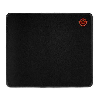 Mousepad Gamer TGT Killer Slide Grande 450x400x3MM, TGT-MPKS-GRB01