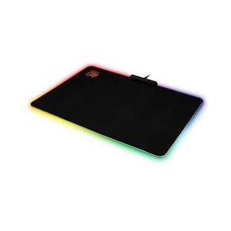 Mousepad TT SPORTS Draconem RGB CLOTH Edition MP-DCM-RGBSMS-01