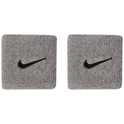 Munhequeira Nike Swoosh