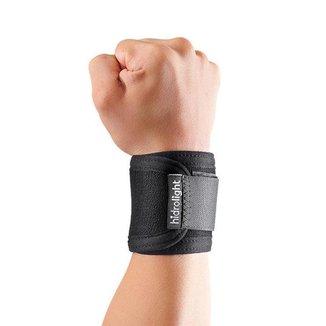 Munhequeira tensor protetor de punho pulso ortopédico treino