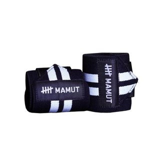 Munhequeira Wrist Wrap Mamut Crossfit 60cm
