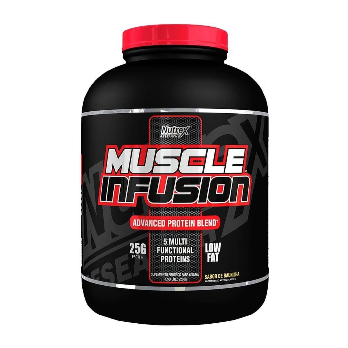 dcc55b804 MUSCLE INFUSION ADVANCED PROTEIN BLEND (2
