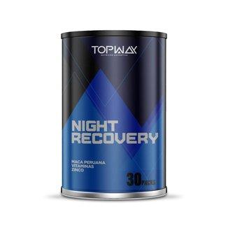 NIGHT RECOVERY TOPWAY