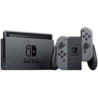 Nintendo Switch 32GB 1 Controle Joy-Con