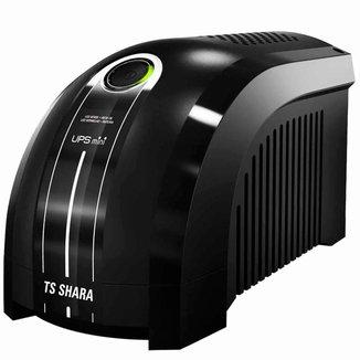 No-Break 600VA TS Shara UPS Mini - Bivolt - 4003