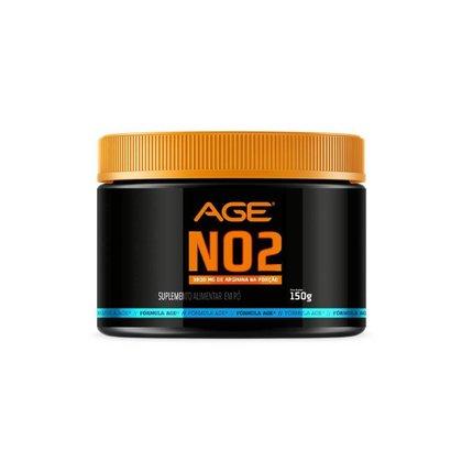 No2 Arginina (150G) - Age