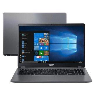 Notebook Acer Aspire 3 A315-56-3090 Intel Core i3