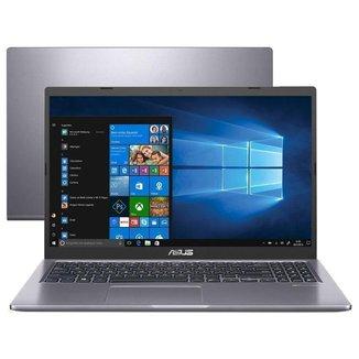 Notebook Asus AMD Ryzen 5 8GB M515DA-EJ502T