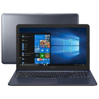 Notebook Asus VivoBook X543UA-GQ3213T