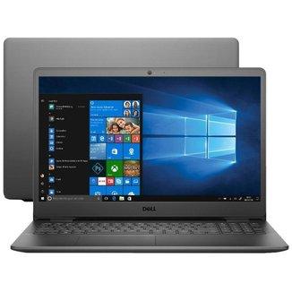 Notebook Dell Inspiron 3000 3501-A70P Intel Core