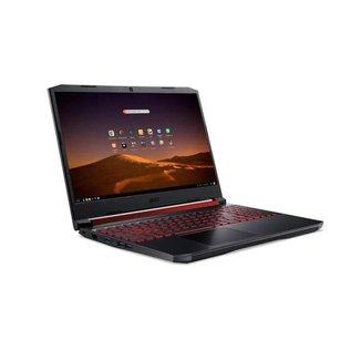Notebook gamer acer Nitro 5 AN515-43-R4C3 Ryzen 7 1TB 128GB