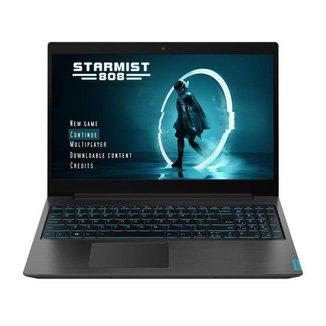 Notebook Gamer Lenovo Ideapad L340 81TR0003BR