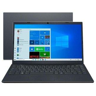 Notebook Vaio FE14 VJFE42F11X-B1721H Intel Core i3