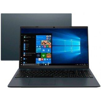 Notebook Vaio FE15 VJFE53F11X-B0711H
