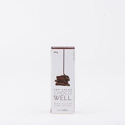 Nutrawell – Choco Well – 01 unid