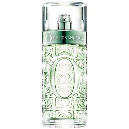 Ô de L ´ Orangerie Lancôme Eau de Toilette - Perfume Feminino 125ml - Feminino - Incolor