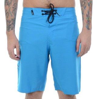 OAKLEY Bermuda Oakley Boar Blue